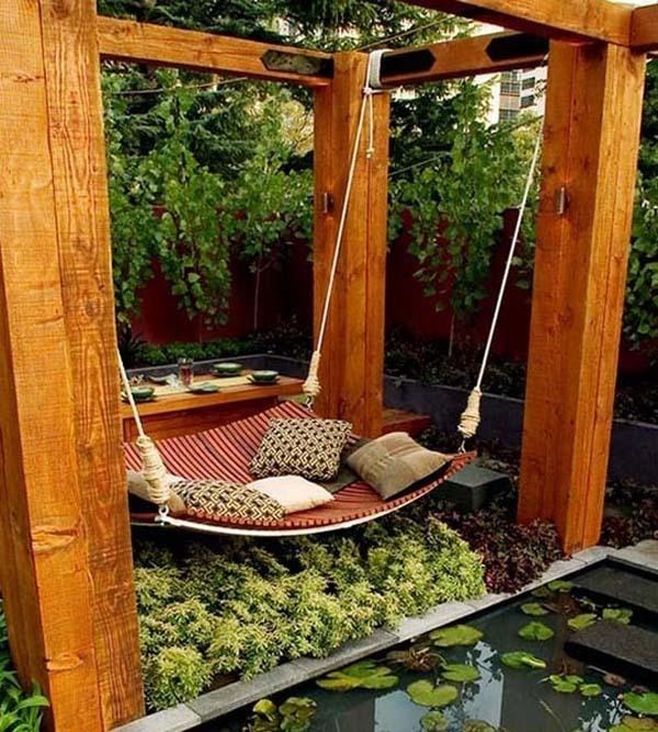 projekty-diy-w-ogrodzie (10)