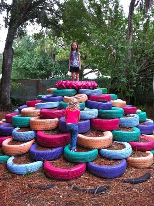 projekty-diy-w-ogrodzie (19)