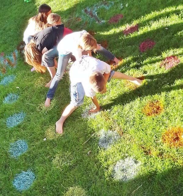 projekty-diy-w-ogrodzie (28)