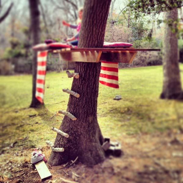 projekty-diy-w-ogrodzie (3)