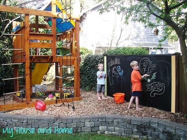 projekty-diy-w-ogrodzie (31)