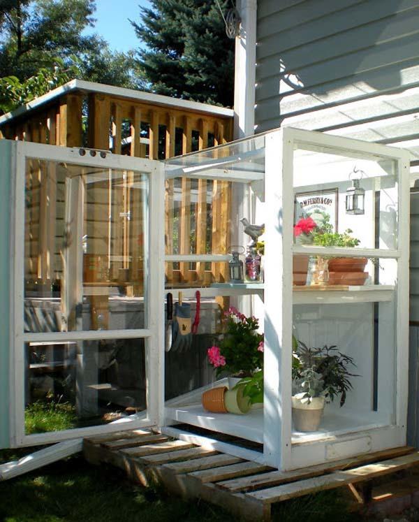 projekty-diy-w-ogrodzie (32)