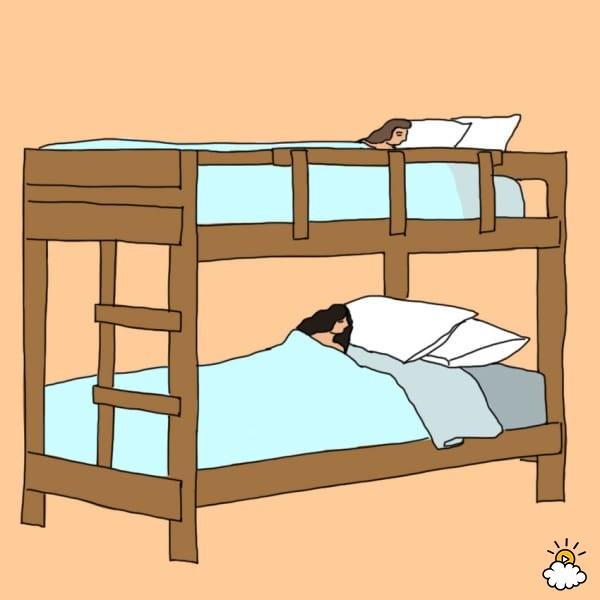 spanie-w-zimnym-pomieszczeniu (2)