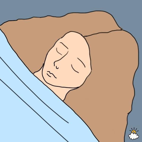 spanie-w-zimnym-pomieszczeniu (4)