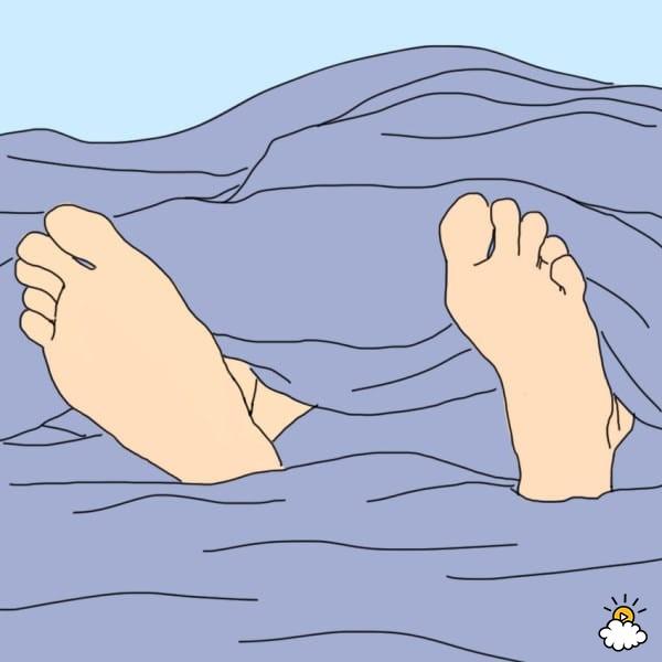spanie-w-zimnym-pomieszczeniu (7)