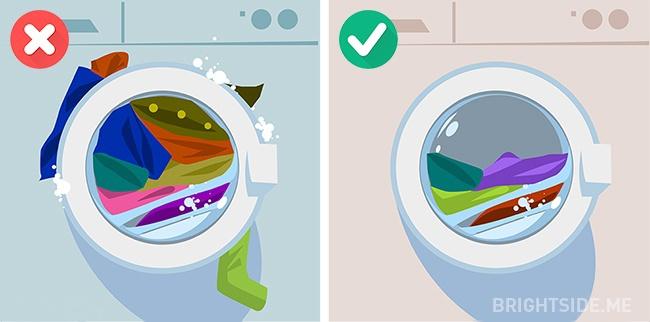 bledy-podczas-prania (5)