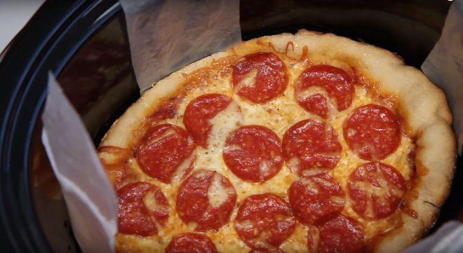 chrupiaca pizza (7)