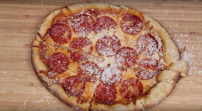 chrupiaca pizza (8)