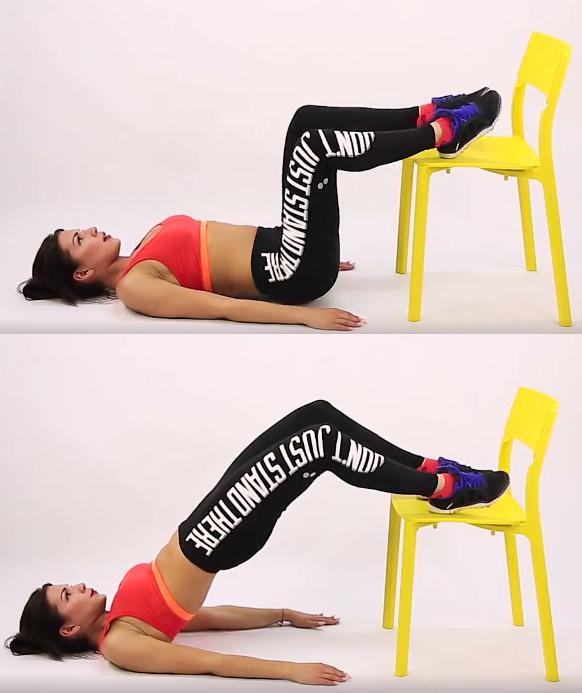 cwiczenia z krzeselkiem (2)