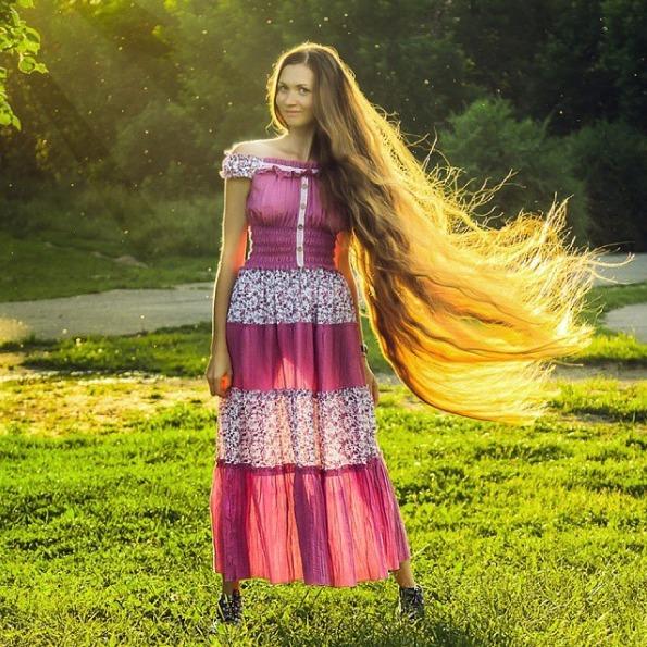dashik-gubanova-i-jej-niesamowite-wlosy (1)