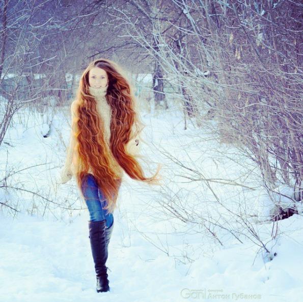 dashik-gubanova-i-jej-niesamowite-wlosy (3)