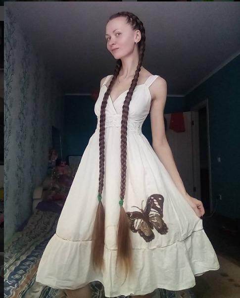 dashik-gubanova-i-jej-niesamowite-wlosy (4)