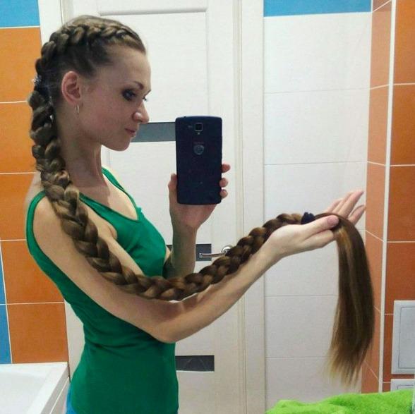 dashik-gubanova-i-jej-niesamowite-wlosy (5)