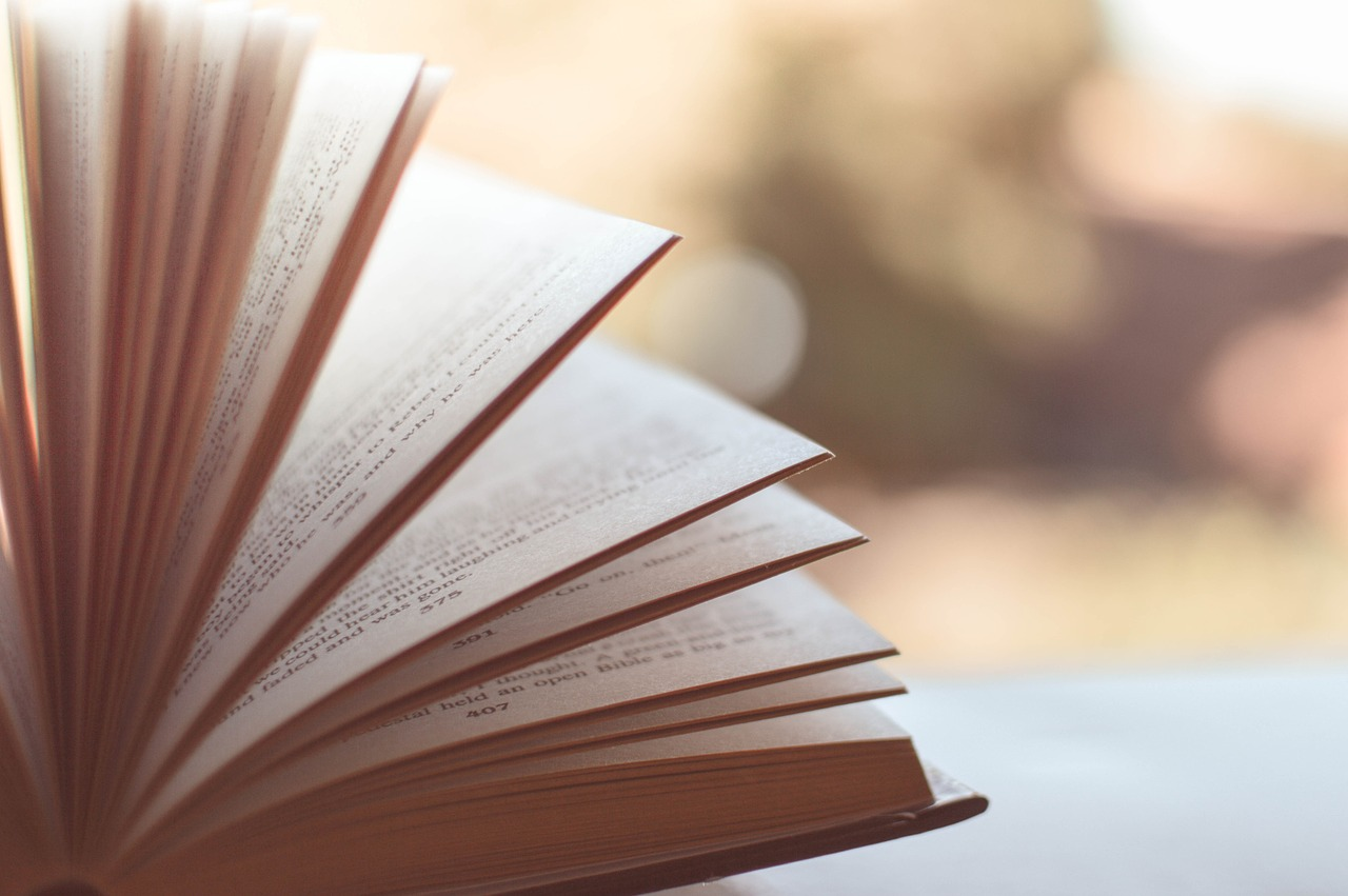 Jak zrobić bibliografię?