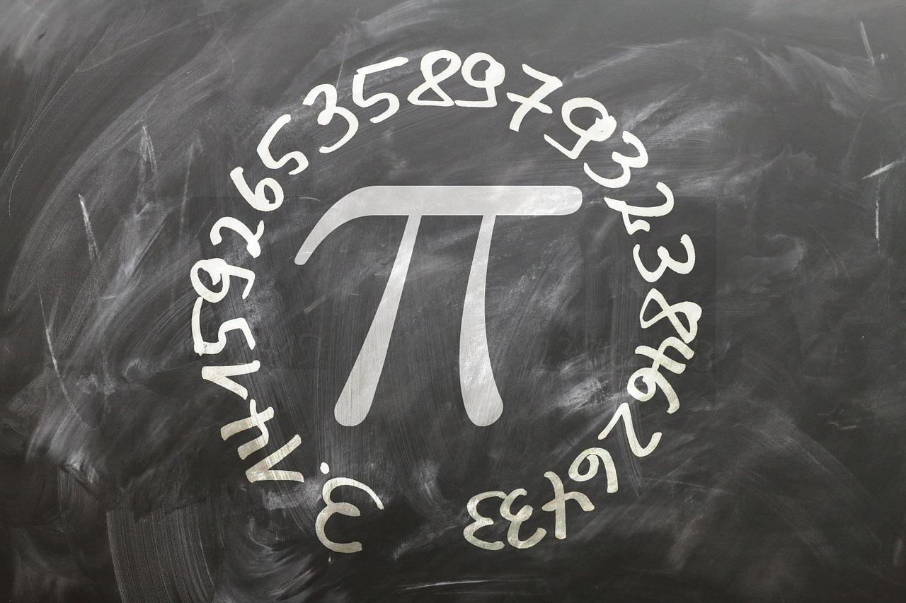 Jaka jest największa liczba na świecie?