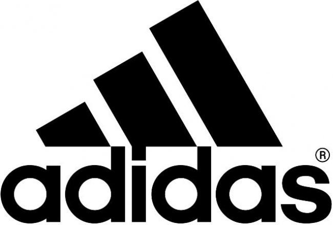 11 logo znanych firm, które mają ukryte znaczenie. Ich twórcy to prawdziwi geniusze!