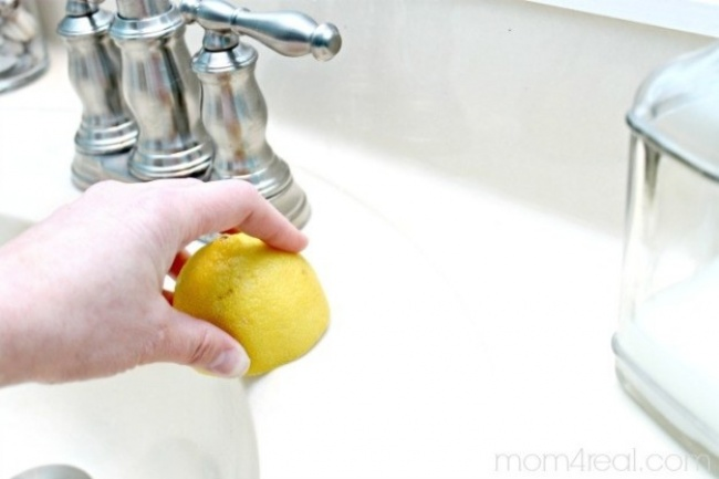 15 bezcennych trików, które stosują sprzątaczki. Dzięki nim w Twoim domu zapanuje porządek