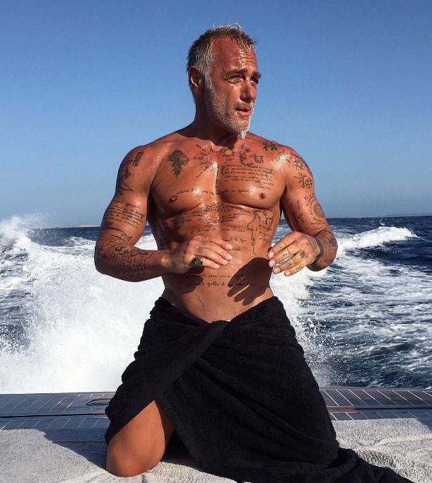 Gianluca Vacchi  (4)
