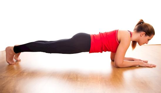 cwiczenia-na-plaski-brzuch (3)