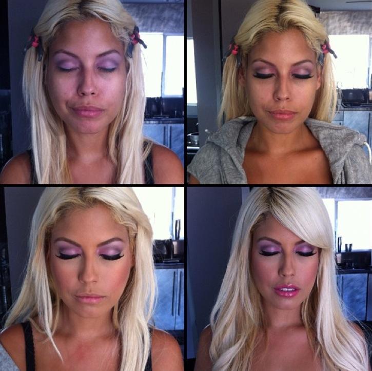 gwiazdy porno bez makijazu (12)