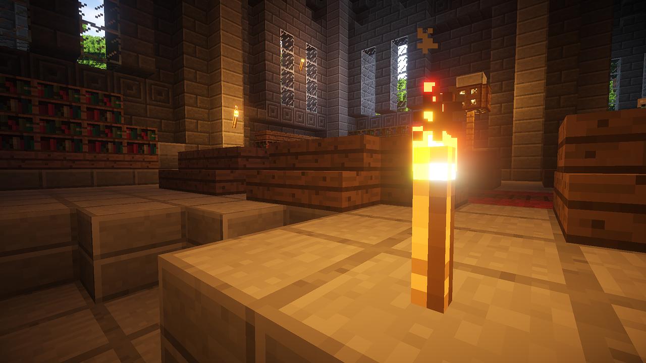 Jak zrobić portal do endu? Rozgryzamy Minecraft!