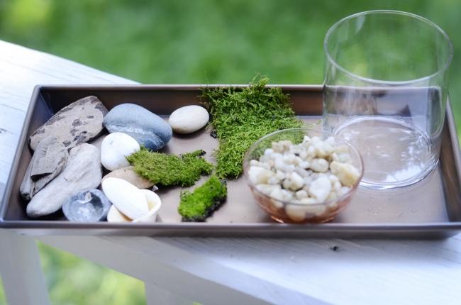 miniaturowy-ogrod (4)