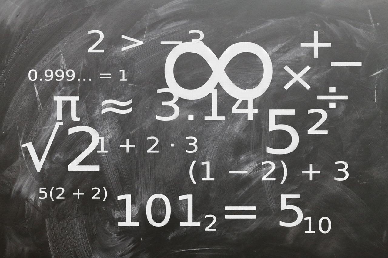 Największa wartość funkcji, czyli trochę matematyki dla opornych