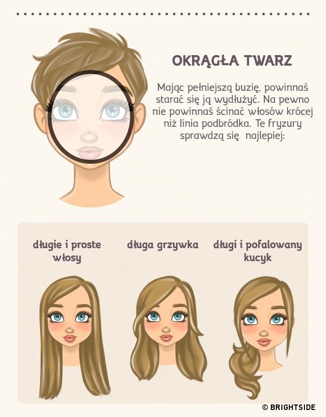 owal-twarzy-a-fryzura (2)