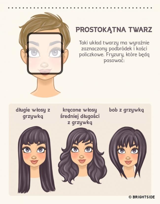 owal-twarzy-a-fryzura (3)