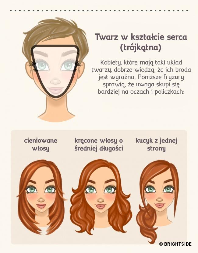 owal-twarzy-a-fryzura (4)
