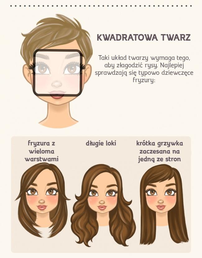 owal-twarzy-a-fryzura (6)