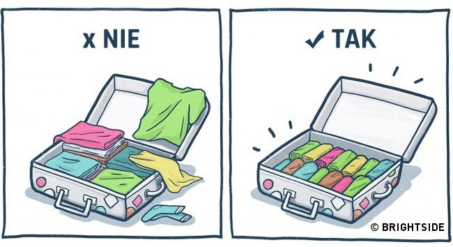 pakowanie do podrozy (1)