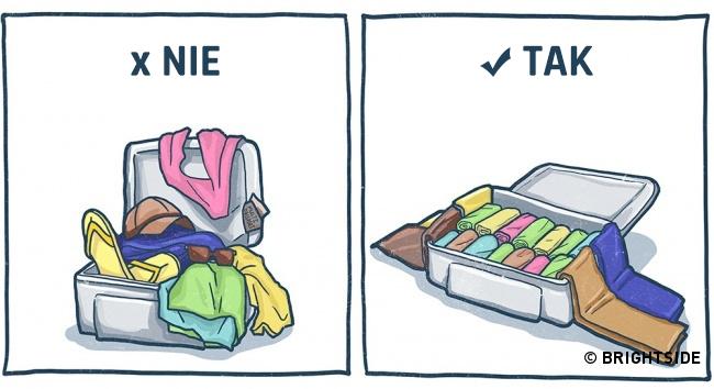 pakowanie do podrozy (3)