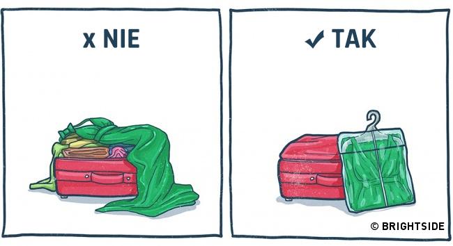 pakowanie do podrozy (7)