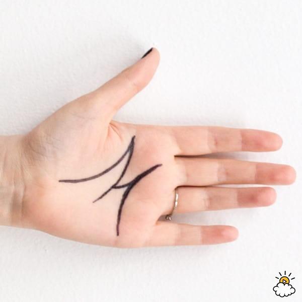 symbol-m-na-dloni-1