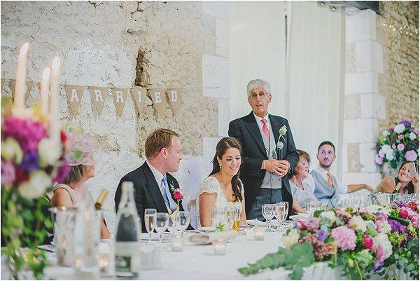 ślub (1)
