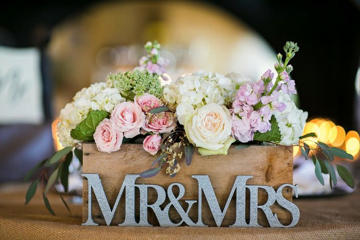 ślub (2)