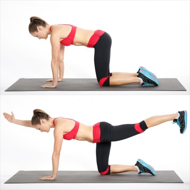 7 ćwiczeń (2)
