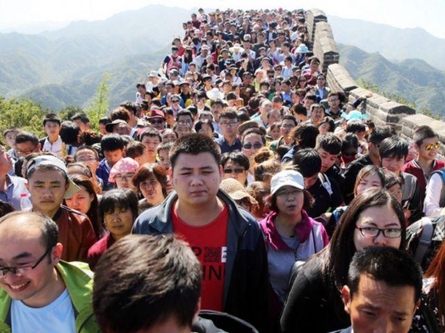 atrakcje turystyczne (1)