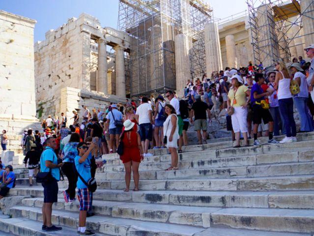 atrakcje turystyczne (10)