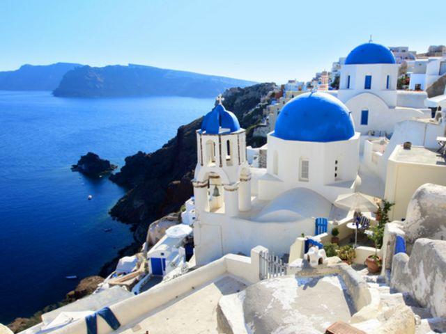 atrakcje turystyczne (11)