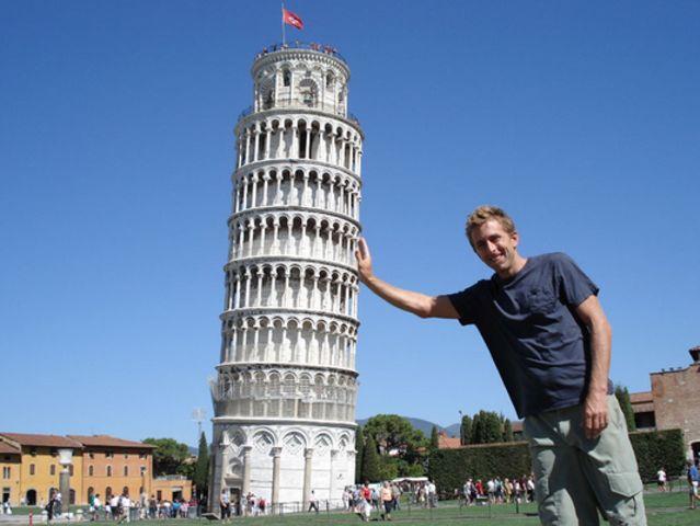 atrakcje turystyczne (16)