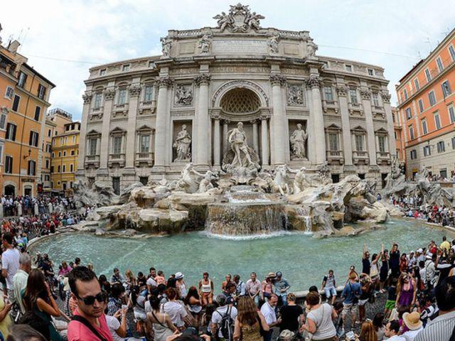 atrakcje turystyczne (2)