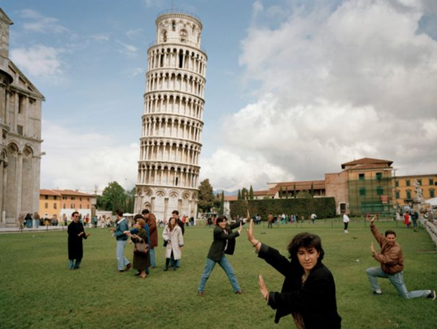atrakcje turystyczne (23)
