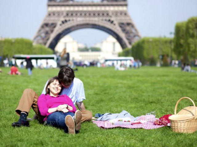 atrakcje turystyczne (3)