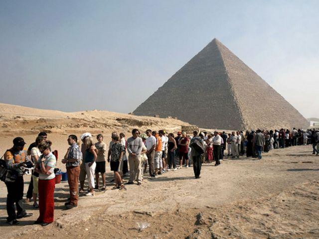 atrakcje turystyczne (7)