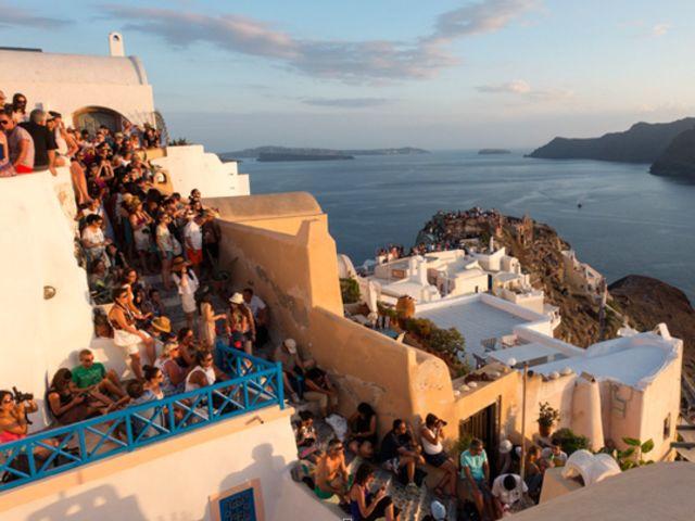atrakcje turystyczne (9)