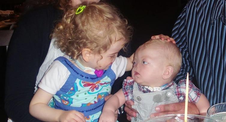 dziecko bez nosa (4)