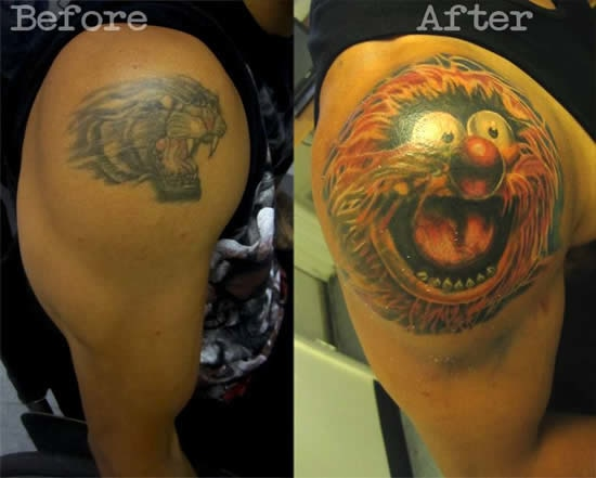 fail cover up (12)
