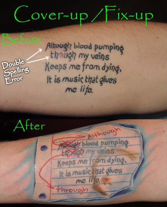 fail cover up (6)